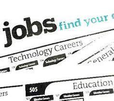 Phd candidate resume sample